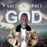 "Ghetto Prophet – ""God/Allah Is Greater"""