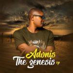 """Adonis – """"Adonis The Genesis EP"""""""