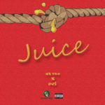 "Mr. CEO – ""Juice"" ft. Ovi"