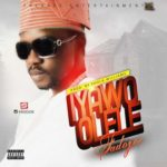 "[Audio + Video] Fadojoe – ""Iyawo Olele"""