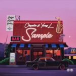 "Chopstix f. Yung L – ""Sample"""