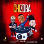 """DJ Lamp – """"Chizoba"""" f. Afro-Guy & Double Silencer"""