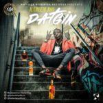 "Harlem Boy – ""Dat Gin"" (Prod. By Myksole)"