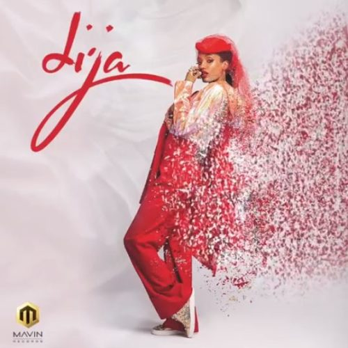 "Di'Ja – ""Omotena"" Lyrics"