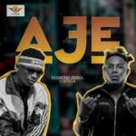 "Diamond Jimma – ""Aje"" ft. Otega"