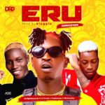 "Dwight Records – ""Eru (Designer)"" ft. Papisnoop x Lil Frosh x Zinoleesky"