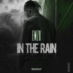"""Emzo – """"In The Rain"""""""