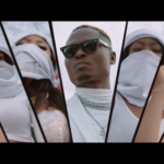 "Video: Young Kelly – ""Everything Soft"""