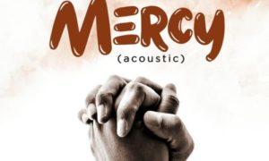 "Flavour x Semah - ""MERCY"" (Acoustic 2019)"