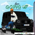 "Lucre – ""Going Up"""