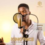 """King Pace – """"Maria"""" 