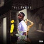 """Timi Tymba – """"I"""""""