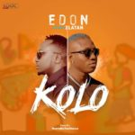 "E-Don x Zlatan – ""Kolo"" (Prod. Northboi)"