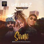 "G-Flamez – ""Seme"" ft. Little Pepe x Damibliz"