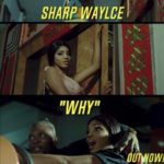 "VIDEO + AUDIO: Sharp Waylce – ""Why"""