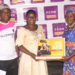 "FCMB Rewards Hundreds of Customers in the Second Draws of ""Millionaire Promo Season 6'"