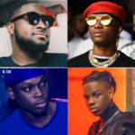Do You Think Rema & Fireboy Would Overthrow Wizkid & Davido As The Biggest Nigerian Artistes In 3 Years Time?