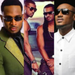 2face, D'banj, P-Square – Who Was The Biggest Artiste Of Their Era?