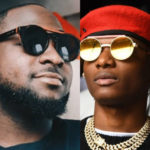 "Is Wizkid's Presence On Beyonce's Album, ""The Lion King: The Gift,"" An Indication That He's Bigger Than Davido On The International Scene?"