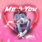 [Video] Jesse Flames – Me & You