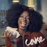 "[Lyrics] Juls x Mr Eazi – ""Cake"""