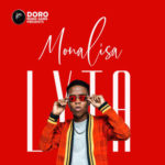 "Lyta – ""Monalisa"" (Prod. by Killertunes)"