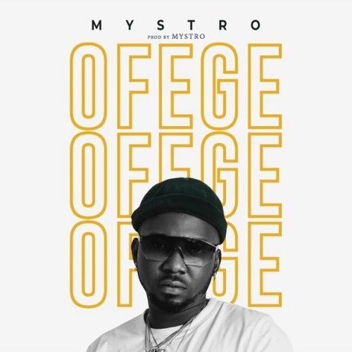 Mystro - Ofege