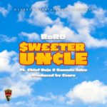 """RoRo – """"Sweeter Uncle"""""""