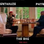 "Phyno – ""The Bag"" [Lyrics]"