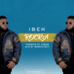 """IBEH – """"Rocka"""" (Prod. by Siwana)"""