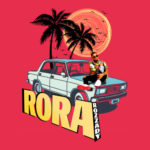 "Rozzady – ""Rora"""