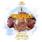 """Diamond Jimma – """"FeleFele"""""""