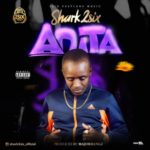 "Shark2six – ""Anita"" (Prod. Major Bangz)"