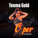 "Teema Gold – ""Opor"""