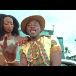 "[Video] OmoTee – ""VIP"" ft. Ngizzy"