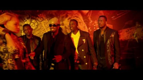 Top 10 Biggest Most Powerful Song Remixes In The History Of Nigerian Music 6