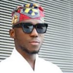 DJ Spinall Sends Massive Shout-out To Oragnizers Of AFRIMA After Winning Best African DJ