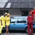 "[Video] Odunsi – ""Star Signs"" ft. Runtown"