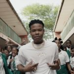 "[Video] Nasty C – ""Strings and Bling"""