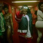 "[Video] DJ Spinall – ""Dis Love"" ft. Wizkid, Tiwa Savage"