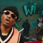 "[Video] Soft x Wizkid – ""Money (Remix)"""