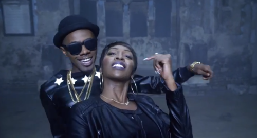 Top 10 Biggest Most Powerful Song Remixes In The History Of Nigerian Music 4