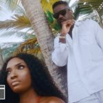 "[Video] Sarkodie – ""Lucky"" ft. Rudeboy"