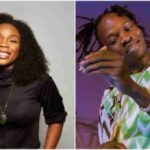 """""""You Have Faded With Older Generations, We don't Need You Anymore"""" – Naira Marley Claps Back At Kaffy For Criticizing Dance, """"Soapy."""""""