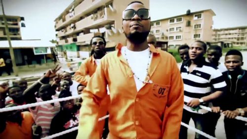 Top 10 Biggest Most Powerful Song Remixes In The History Of Nigerian Music 5
