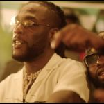 "[Video] Dave – ""Location"" ft. Burna Boy"