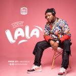 "I-Cent – ""Lala"" (Prod. by AB Josbeat)"