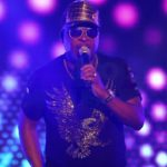 Sir Shina Peters Claims He's First Hip-Hop Artiste In Nigeria || Watch Video
