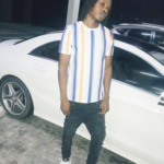 """Who Should Be Blamed – Naira Marley Or Fans? """"Soapy"""" Dance Review 