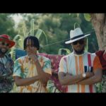 "[Video] DJ Neptune – ""Ojoro"" ft. Flash x D'Banj"